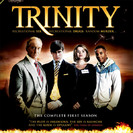 Trinity: Episode 7