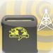 GPS Tracker TK102-2 V6 TK5000 Cell ID mobile phone location