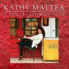 Where've You Been - Kathy Mattea