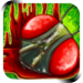 iDestroy Reloaded - torture the bloody bugs with awesome weapons in a