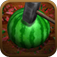 Hammer Fruit - Free Smash Game for iPhone, iPad and iPod touch