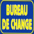 Bureau de change Caen Ouistreham
