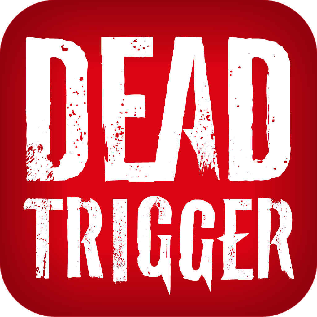 DEAD TRIGGER iOS